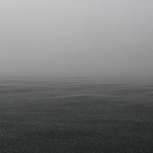 Heraclitus. Atlantisch Oceaan (2014) | 157 x 232 cm | fine art papier op dibond met houten lijst | Oplage 9 + 2AP | Lenny Oosterwijk | Gallery Untitled
