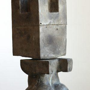 Toren | Sander Buijk | Gallery Untitled