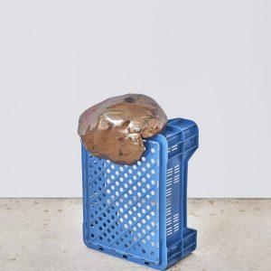 Melons – krat | REM Atelier | Gallery Untitled