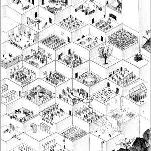 Systems of Society 1/3   Carlijn Kingma   Gallery Untitled