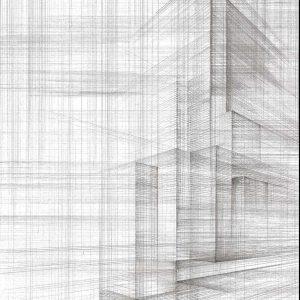 Morality of the Network 4/12   Carlijn Kingma   Gallery Untitled