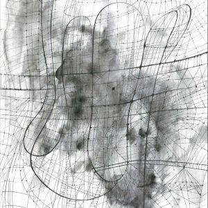 Morality of the Network 6/12   Carlijn Kingma   Gallery Untitled