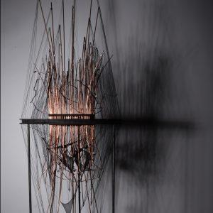 Morality of the Network 1/12   Carlijn Kingma   Gallery Untitled
