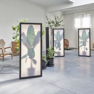 Finissage expositie REM atelier